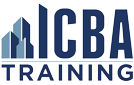 ICBA Training-Course, Apprenticeships, and Training