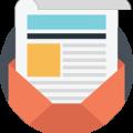 newsltter-icon